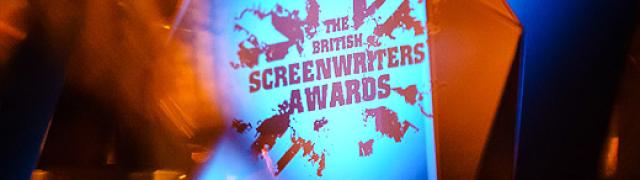 British Screenwriters' Awards