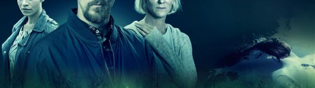 "Broadwayworld: Sundance's Suspenseful Series ""Innocent"""