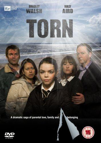 Tord DVD cover