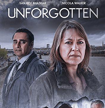 unforgotten2