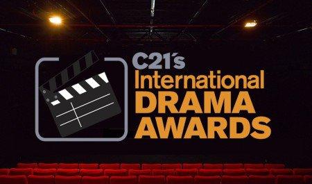 c21-drama-awards1
