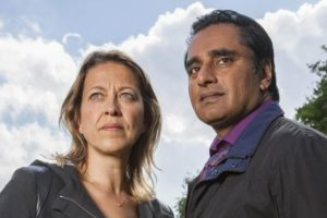 ITV greenlights a fourth series of Unforgotten