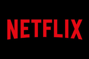 Chris signs Netflix development deal