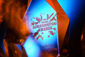 British Screenwriters' Awards