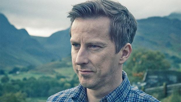 Den of Geek: British Dramas to watch in 2018