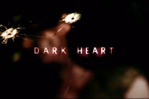Opening episode of Dark Heart draws 5.2 million
