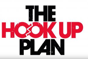 "Netflix Series: ""Plan Coeur"""