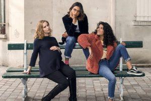 Netflix announce second season of Chris's romantic comedy, 'Plan Coeur'/'The Hookup Plan